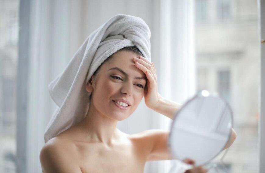 Los 3 Mejores Limpiadores Faciales del 2020 para Pieles Grasas y Mixtas
