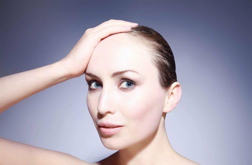 Vaporizador facial: La Mejor forma de Abrir tus Poros