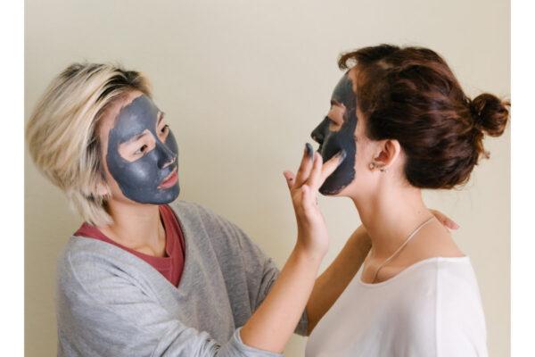 vaporizador facial para abrir poros