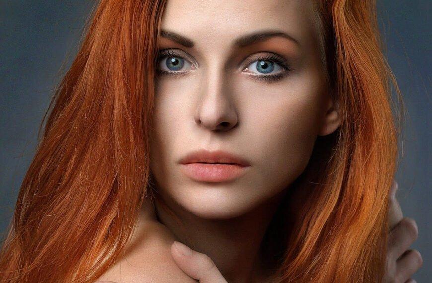 Los 5 Mejores Tónicos Faciales Un Imprescindible para tu Piel